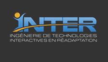 Ingénierie de technologies interactives en réadaptation