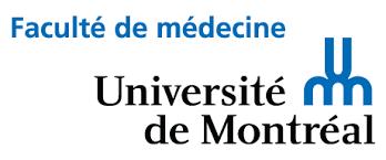 Faculté de médecine de l'Université de Montréal
