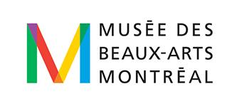 Logo du MBAM