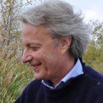 Pierre Chabot