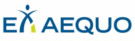 Logo d'ExAequo