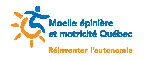 Logo de MEMO-Québec