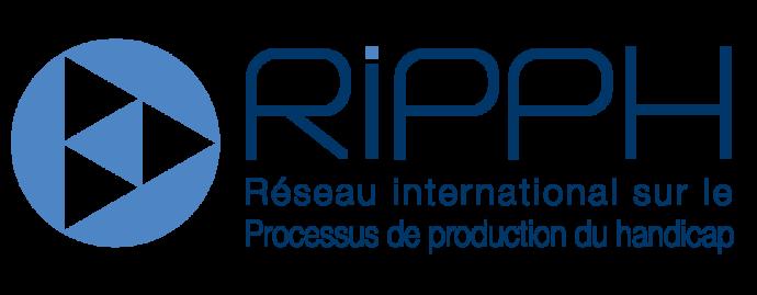 Logo du RIPPH
