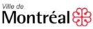 Logo de la ville de Montréal
