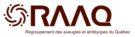 Logo du RAAQ