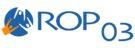 Logo du ROP-03