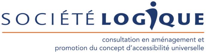 Logo de Société logique