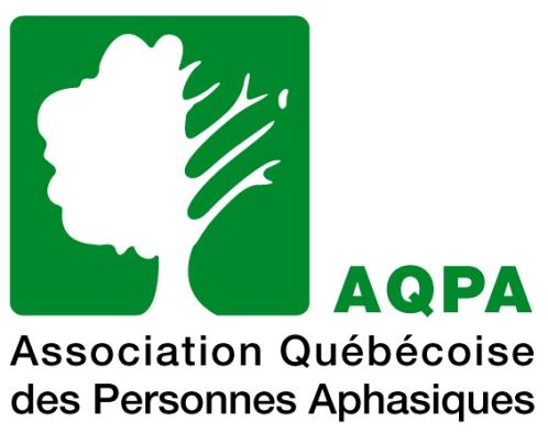Logo de l'AQPA