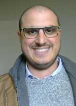 Stefano Rezzonico