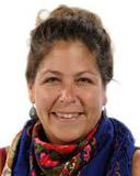 Émilie Raymond