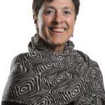 Julie Ruel