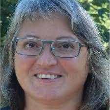 Hélène Carbonneau