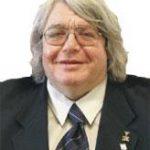 Patrick Fougeyrollas