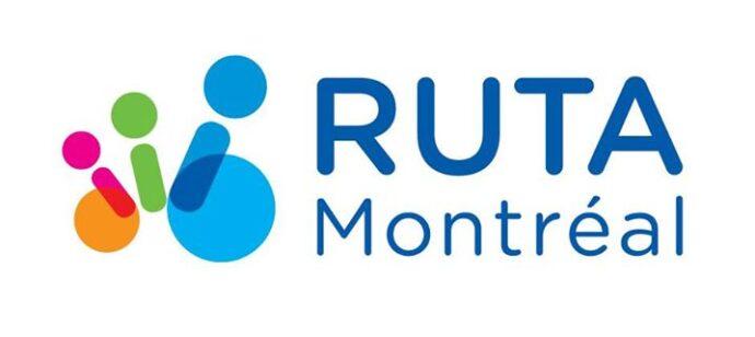 Logo du RUTAMtl