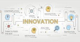 Image représentant l'innovation