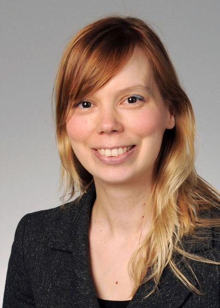 Véronique Provencher