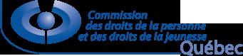 Logo de la CDPJ
