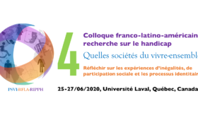 Logo du colloque