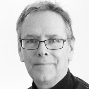 Pierre Fraser