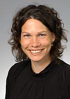 Manon Guay