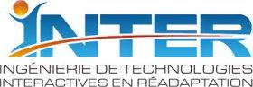 Logo d'INTER